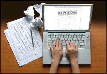 bizwriting