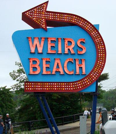 WeirsBeach (1)